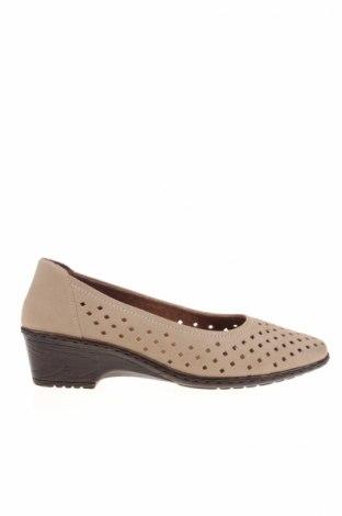 Dámske topánky  Jenny