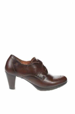 Dámske topánky  John Garfield