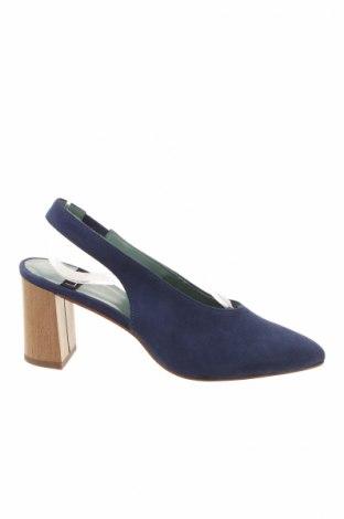 Dámske topánky  Lab