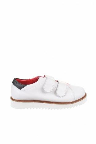 Dámske topánky  Liebeskind