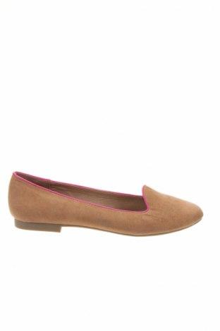 Дамски обувки London Rebel