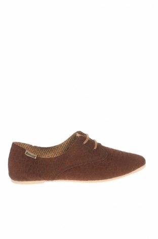 Dámske topánky  Maians