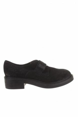 Дамски обувки Manas