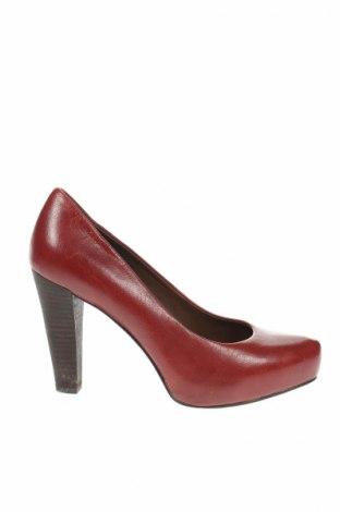 Dámske topánky  Marc O'polo