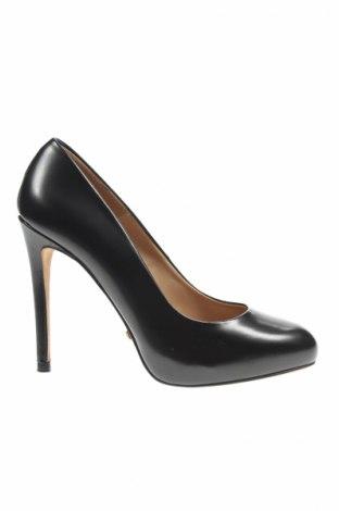 Dámske topánky  Massimo Dutti