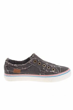Dámske topánky  Miss Look