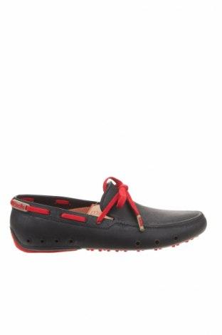 Dámske topánky  Mocks