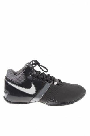 Dámske topánky  Nike