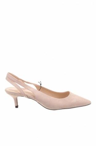 Dámske topánky  Parfois