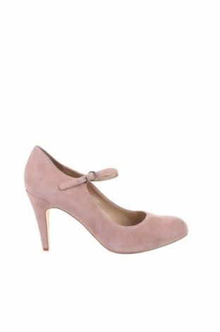 Γυναικεία παπούτσια Pier One