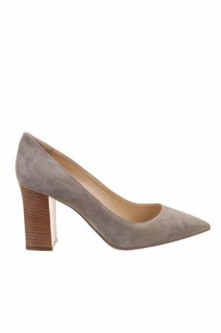 Dámske topánky  Pollini