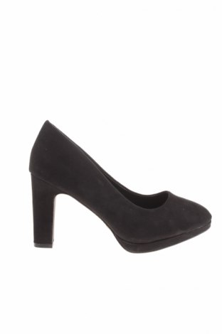 Dámske topánky  Sole Diva