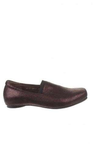 Дамски обувки Think!