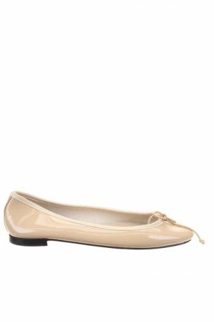 Дамски обувки Torrente