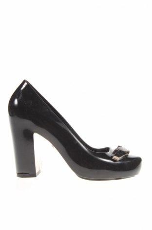 Dámske topánky  Zaxy