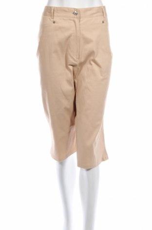 Дамски панталон Active Wear