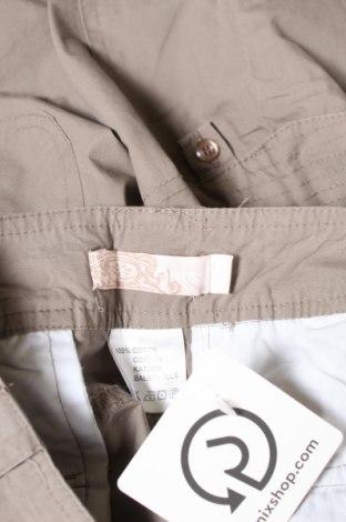 Дамски панталон Aniss