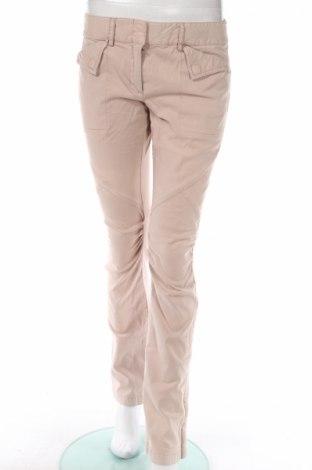 Pantaloni de femei Bcbg Max Azria