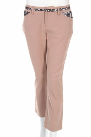 Дамски панталон Melrose