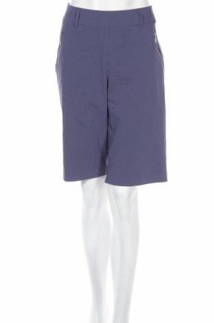 Дамски къс панталон Penningtons