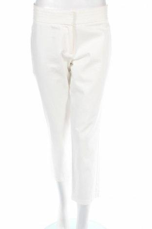 Дамски панталон Studio M