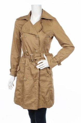 Dámsky prechodný kabát  Vero Moda