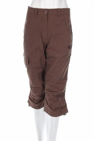 Дамски спортен панталон Kilimanjaro