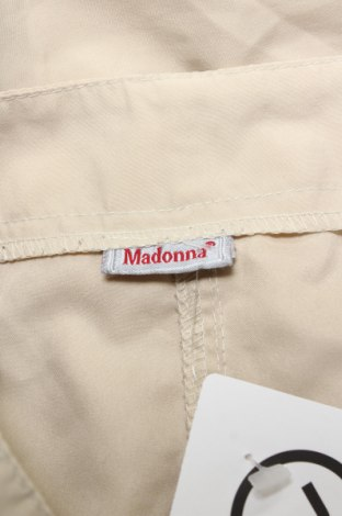 Дамски спортен панталон Madonna