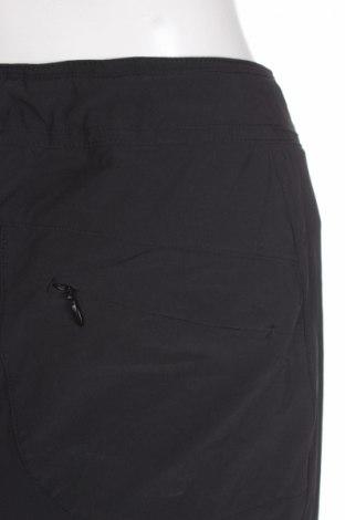 Дамски спортен панталон Nakamura