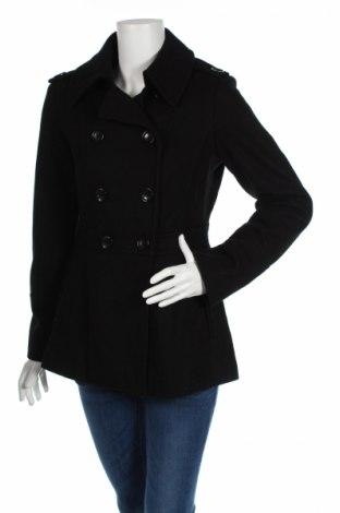 Dámsky kabát  Michael Kors