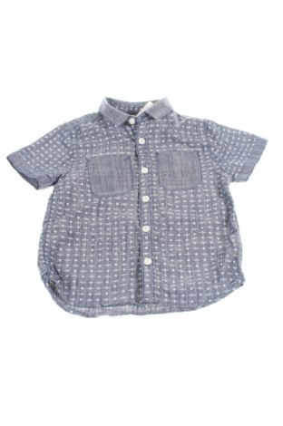 Detská košeľa  George