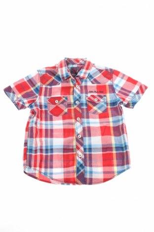 Detská košeľa  Lc Waikiki