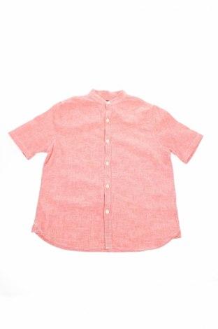 Detská košeľa  Next