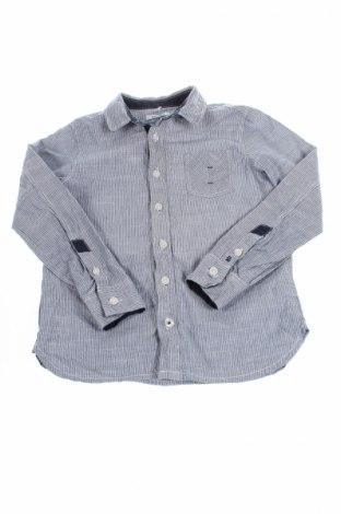 Detská košeľa  Okaidi