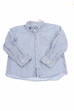 Detská košeľa  Replay & Sons