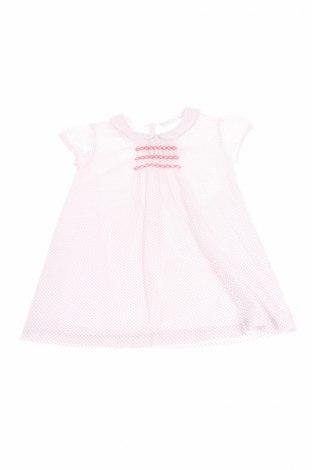 Detské šaty  The Little White Company