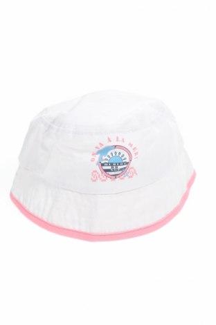Dziecięca czapka Hublot