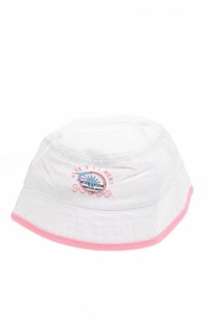 Παιδικό καπέλο Hublot