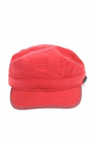 Detská čiapka  Vaude