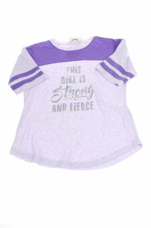Detské tričko Athletic