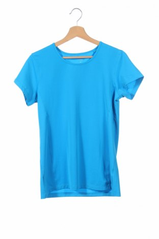 Detské tričko Crane