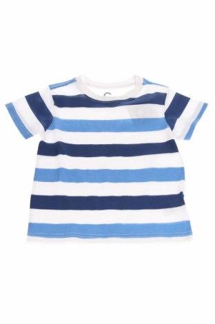 Detské tričko Cubus