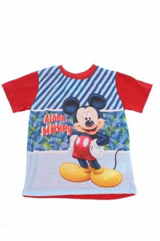 Detské tričko Disney