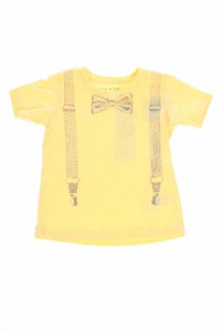 Detské tričko Guess