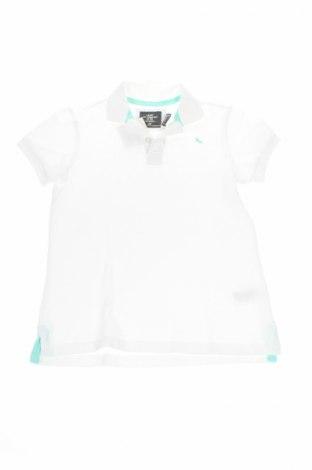 Detské tričko H&M L.o.g.g