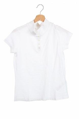 Detské tričko Lcw