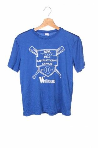 Παιδικό μπλουζάκι Sport-Tek