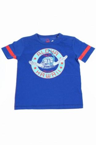 Detské tričko Tom Tailor