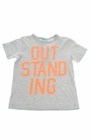 Detské tričko United Colors Of Benetton