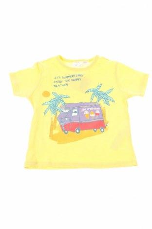 Detské tričko Zara